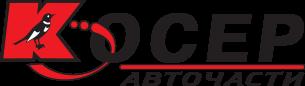 KOSSER Logo