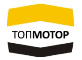 Компютърна диагностика  Профилактика на горивни системи  Ремонт на автоклиматици  Ремонти по ходова част  Бояджийни услуги  Tенекеджийни ремонти  Монтаж и балансиране на гуми