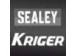 Промоция - SEALEY & KRIGER