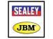 SEALEY & JBM Promotions